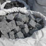 120485613_3_644x461_bruschatka-granitnaya-kachestvennaya-proizvodstvo-dostavka-ukladka-otdelka-remont