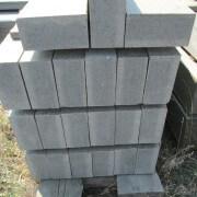 Бордюр гранітний ГП 3