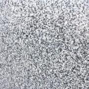 bloki-granitni-pokostovske-rodovishhe