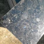 Плитка полированная Лабрадорит Неверовское месторождение