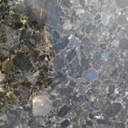 plitka-polirovana-labradorit-neverivskogo-rodovishha