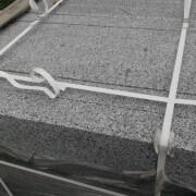 bordyuri-trotuarni-z-granitu