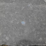 слэбы из гранита Неверовское месторождение, гранитные слябы Неверовка, гранитная полоса, гранитные плиты, гранитные слэбы, гранит