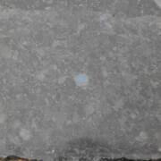 slyabi-labradorit-rodovishhe-dobrin