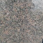plitka-granitna-mezherichka