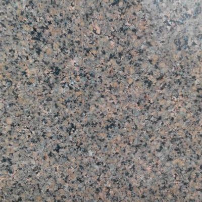 Плитка гранітна Межерічка