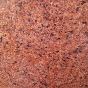 plitka-granitna-leznikivskogo-rodovishha