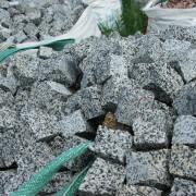 bordyur-granitnyi-156_161